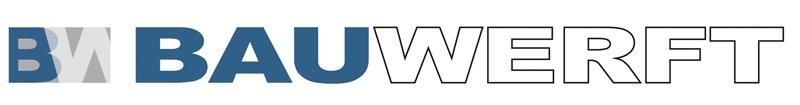 BauWerft-NEU-W