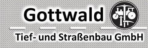 gottwald logo