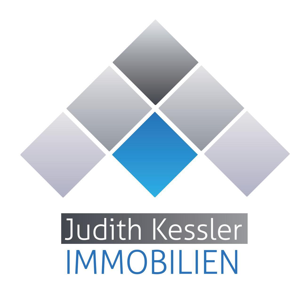 judithKessler