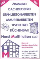 matthiessen12007_10